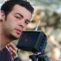 Mazen El Motagawel