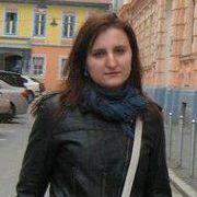 Laura Dragnescu