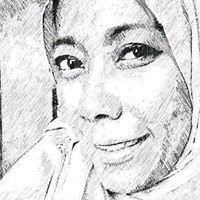 Khadija Nazir