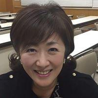 Hisako Tanimura