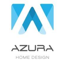Azura Home Design