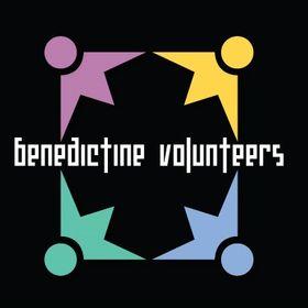 Benedictine Volunteers
