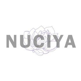 Nuciya Natural Beauty