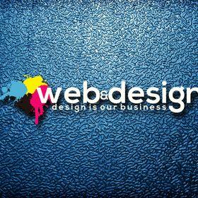 Web&Design