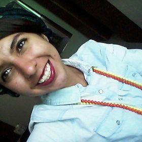 Fernanda Izar