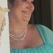 Annette Hart