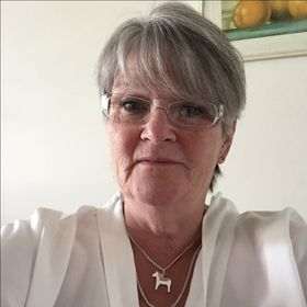 Eva Lundegård