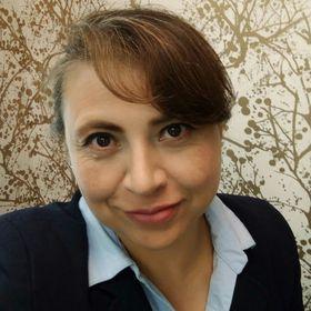Anel Mayén