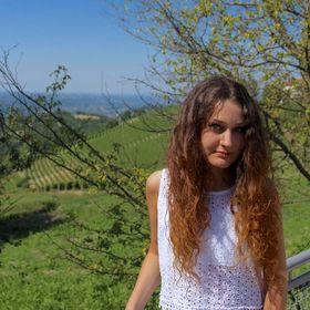 Camilla Manerba