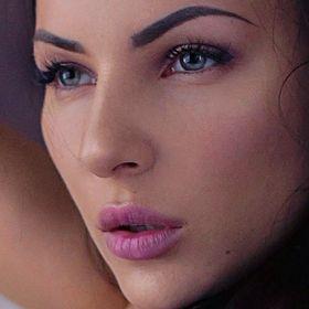polina Kamenskaya