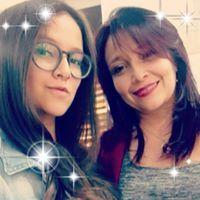 Lidia Astrid Monroy Puentes