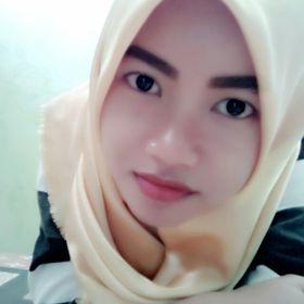 Siti Khalimah