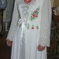 Agnieszka Dudzik