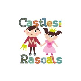 Castles for Rascals