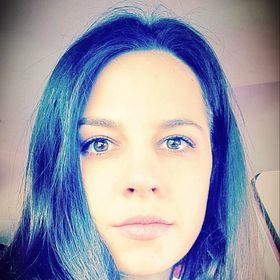 Meda Micsunescu