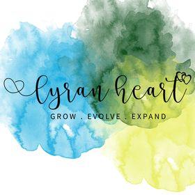 Lyran Heart