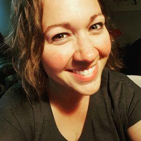 Amanda Krill | Travel Writer + Web Designer