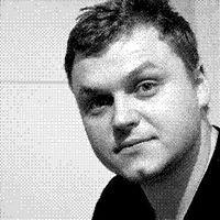 Jacek Uram