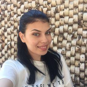 Diana Lungu