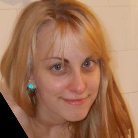 Krisztina Czimmermann