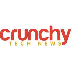 CrunchyTec