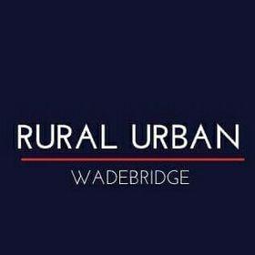 ruralurban.co.uk