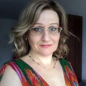 Andrea Volková