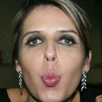 Marli Carletto