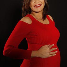 Karla L