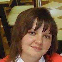 Beata Walczak