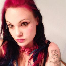 Event redhead tailbone tattoo hope