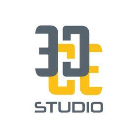 3DCE Studio