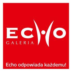 Echo Galeria