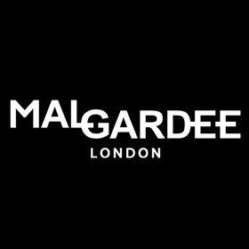MalGardee