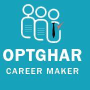 OPTGHAR - Career Maker