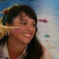 Flavia Cristina Malaquias