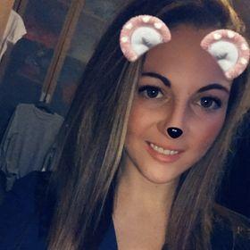 Kat Obrien