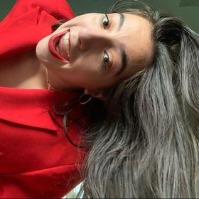 Sophia Gomez