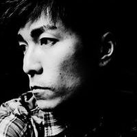 Shingo Ohashi