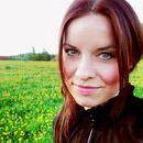 Carolina Svensson