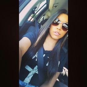 Jaylina Lopez