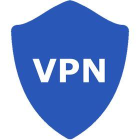 Best VPN Tools