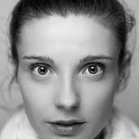 Joanna Matysiak