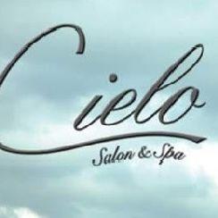 Cielo Salon & Spa