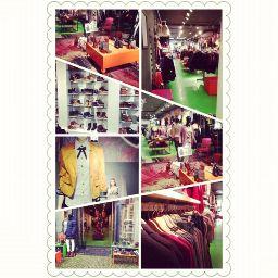 FashionFootwear nl
