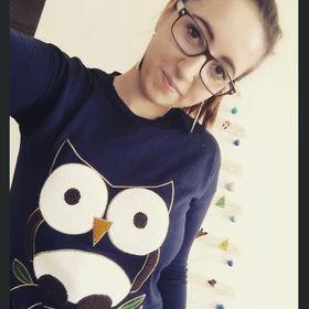 Tania Zuzu