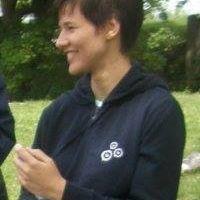 Katarína Šebeňová