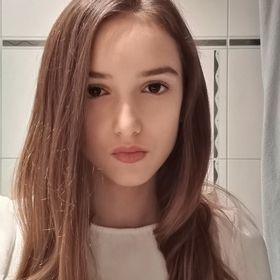 Dominika Ślązak