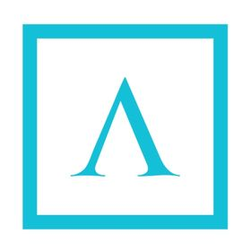 Aquamarine-Ibiza. Cover ups, kaftans and beach dresses....... 100% silk, beachwear and swimwear