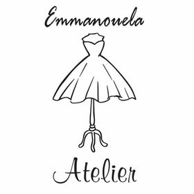 Emmanouela Atelier